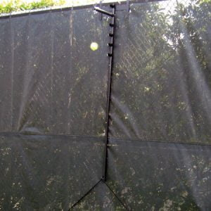 Fence Trainer