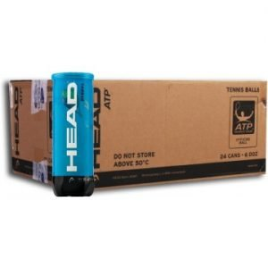 Head Pro 24x3 cans
