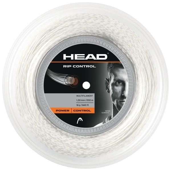 Head Rip Control Wit