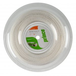 Prince Synthetic Gut 15L 200 meter