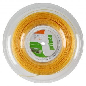 Prince Synthetic Gut 16L 200 meter