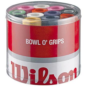 Wilson Bowl O Grip