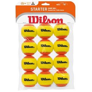 Wilson Winners Stage 2 12 stuks