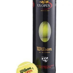 Wilson US Open 4 can