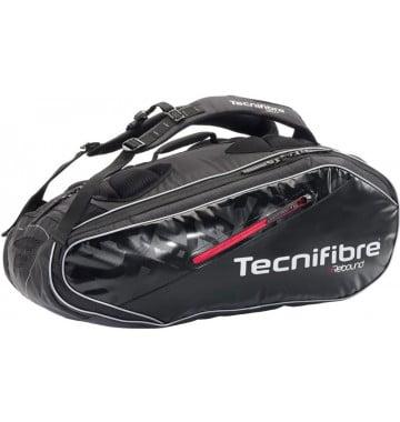 Tecnifibre T-Rebound 10 Racketbag