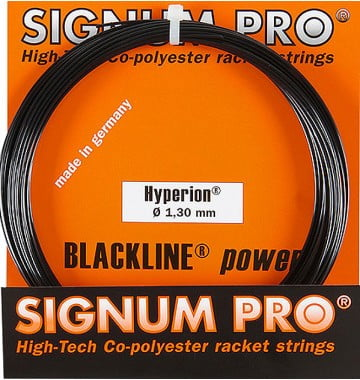 Signum Pro Hyperion Set