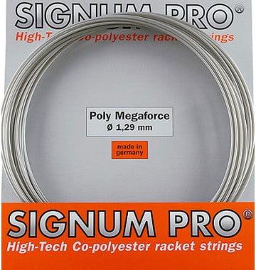Signum Pro Poly Megaforce Set