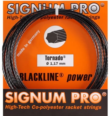 Signum Pro Tornado Set