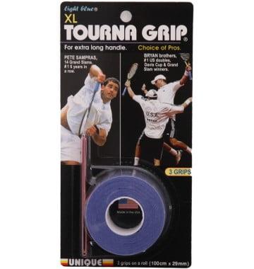 Tourna Grip XL 3 stuks