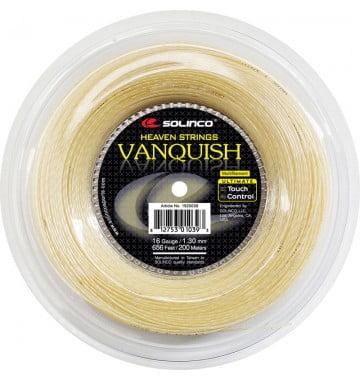 Solinco Vanquish 200 Meter