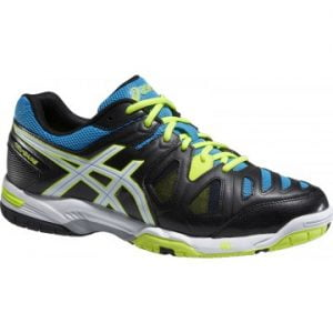 Asics Gel-Game 5 Heren