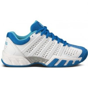 K-Swiss Bigshot Light 2.5 Omni Dames