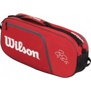 Wilson Federer Team 3 Pack Bag