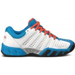 K-Swiss JR Bigshot Light 2.5 Omni