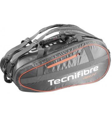 Tecnifibre T-Rebound 10 Racketbag 2015