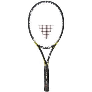 Tecnifibre T-Flash 315 ATP