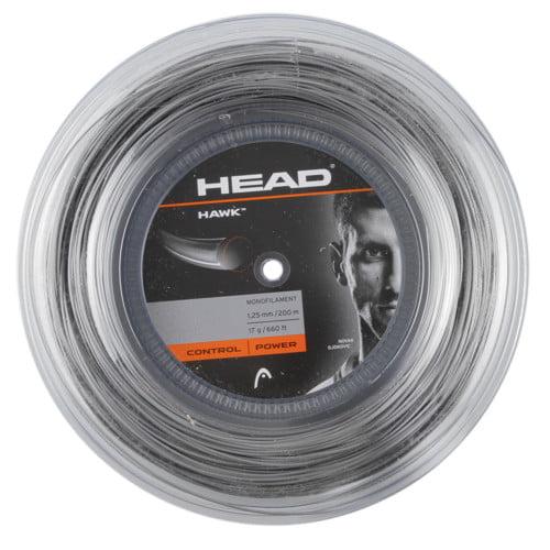 Head Hawk 200 meter