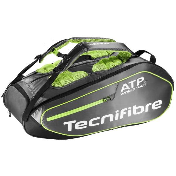Tecnifibre Tour Ergonomy ATP 12R