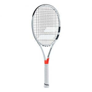 Babolat Pure Strike Team 2016