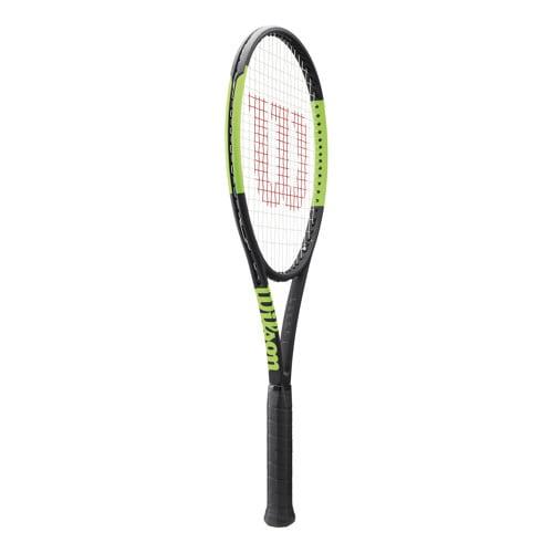 Wilson Blade 98 18x20 CV