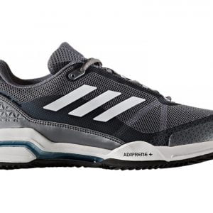 Adidas Barricade Club Clay Heren
