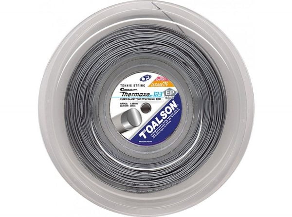 Toalson Thermaxe 1.23 mm 200 meter