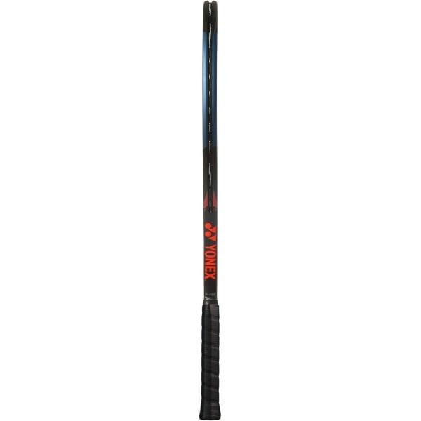 Yonex VCORE Pro 97 310G