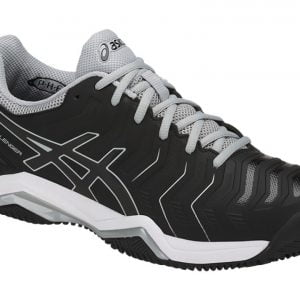 Asics Gel-Challenger 11 Clay Heren