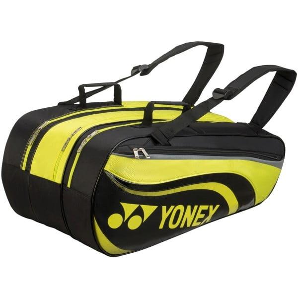Yonex Active 8829 Bag Lime