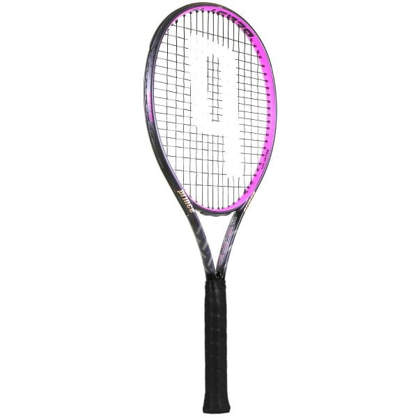 Prince Textreme2 Beast 104 260G Pink