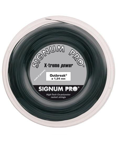 Signum Pro Outbreak 200 meter