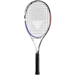 Tecnifibre T-Fight 320 XTC