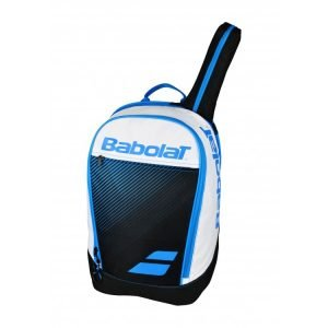 Babolat Backpack Classic Club Blue