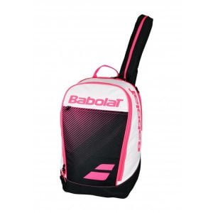 Babolat Backpack Classic Club Pink