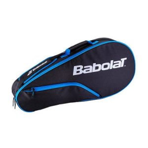 Babolat Club Essential Racketholder Blue