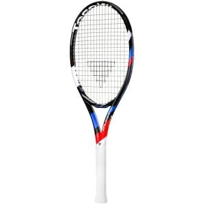 Tecnifibre T-Flash 270 Powerstab
