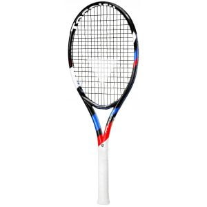 Tecnifibre T-Flash 300 Powerstab