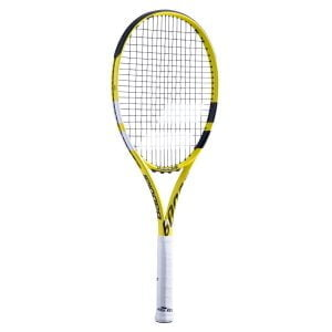 Babolat Boost A Yellow/Black
