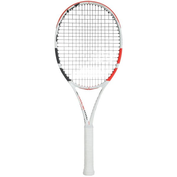 Babolat Pure Strike Team