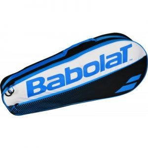 Babolat Racketholder Essential Club Blue