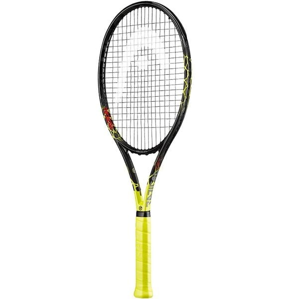 Head Graphene Touch Radical MP Limited Edition
