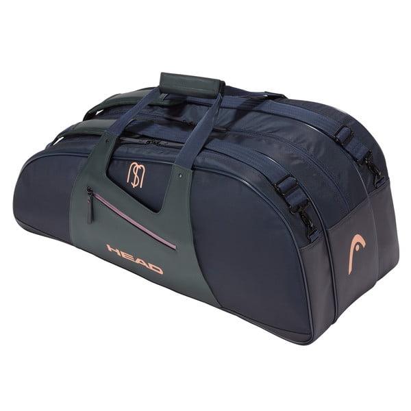 Head Sharapova Combi Bag