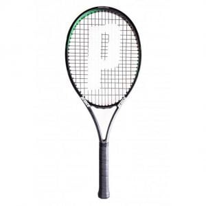 Prince Textreme Warrior 107T SE Black Green