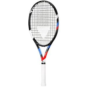 Tecnifibre T-Flash 26 Inch