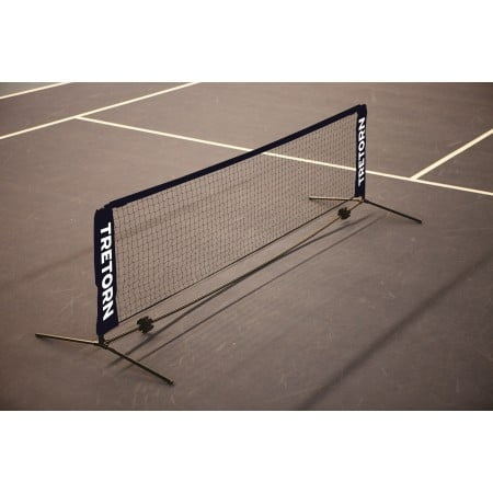 Tretorn Tennisnet 3,6 meter