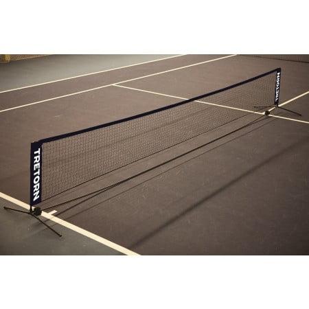 Tretorn Tennisnet 6 meter