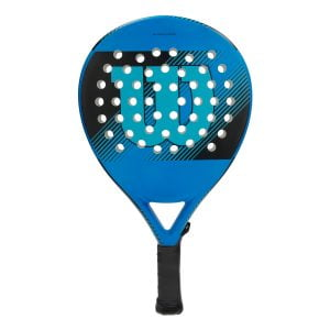 Wilson Striker Blue/Black