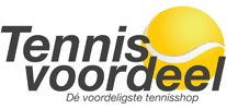 Tennis-voordeel.nl