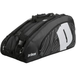 Prince Phantom 12 Pack Bag