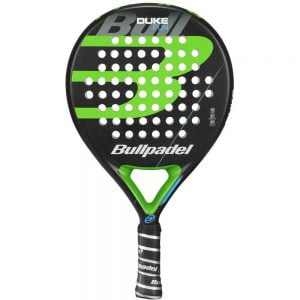 Bullpadel Duke Fun 2020